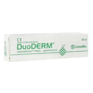 duoderm-hydroakt-pasta-30-g_en-thumb-1_500x500