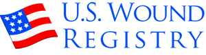 US Wound Registry