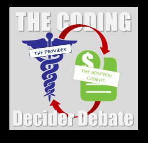 CodeDecider_8-18-15