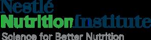NNI-logo