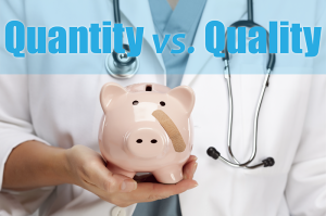 Quantity-vs-Quality