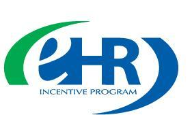 EHR-incentive-program-CMS