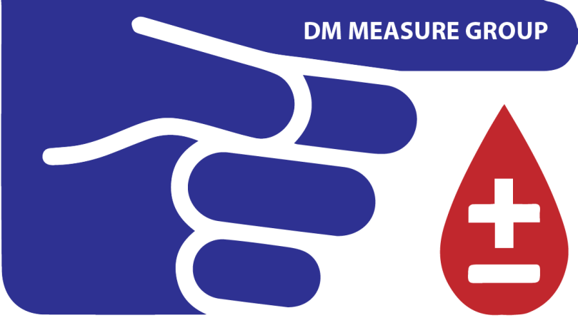 DIABETES_Measure Group