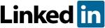 Linkedin_Logo-sm