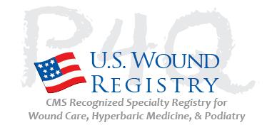 US-Wound-Registry-P4Q