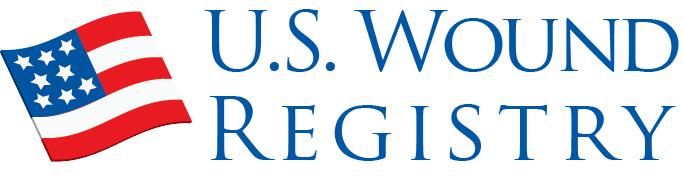 U.S. Wound Registry link