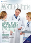 c1_twc_jan2017_cover