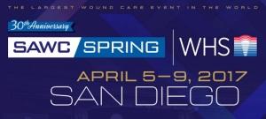 SAWCSpring2017_logo