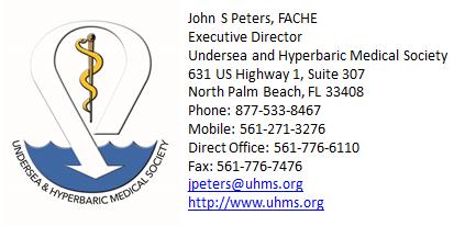 JSPeters-UHMS-Email-Sig-Block